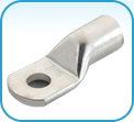 manufacturer of copper compression cable lugs in india